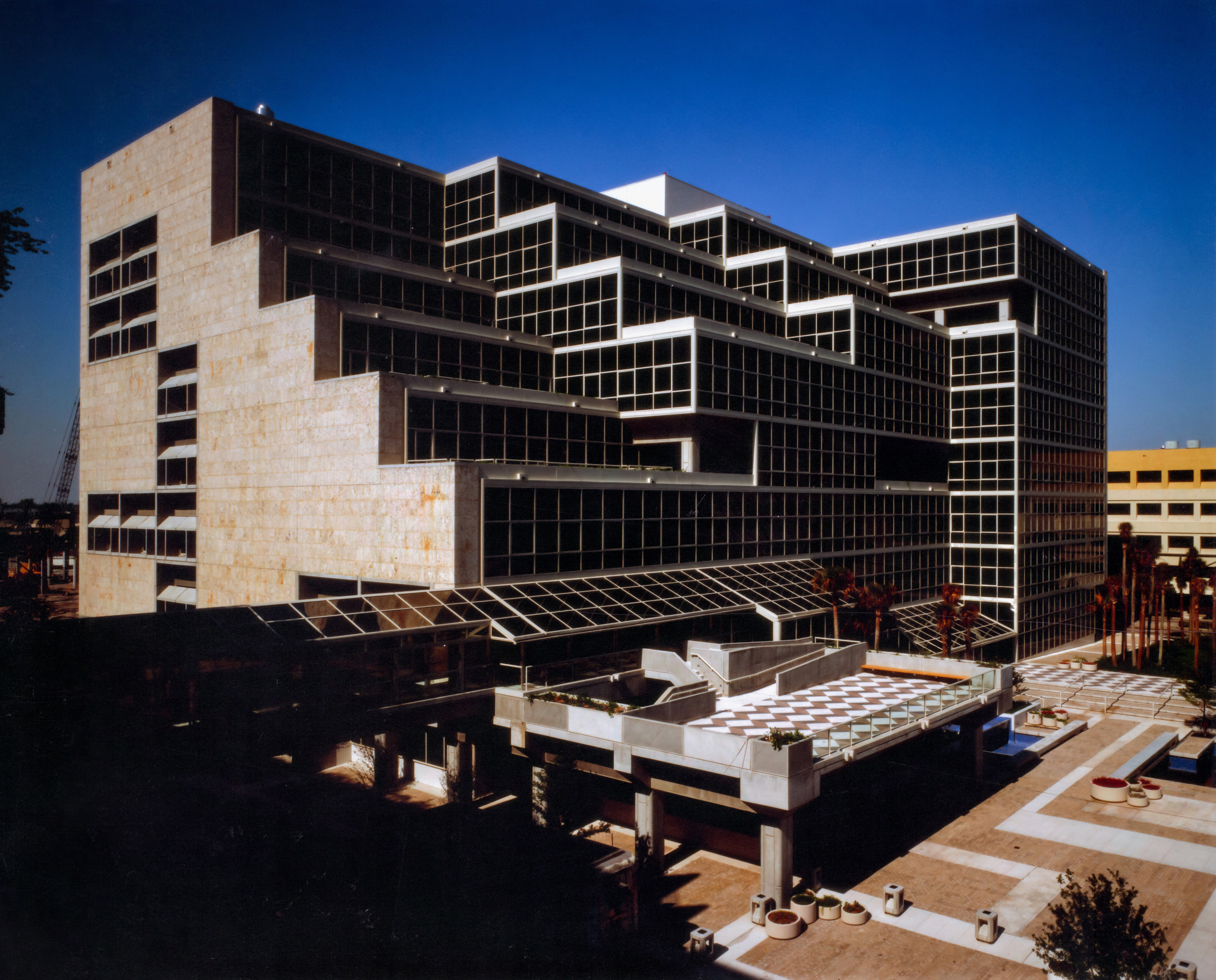 BWS - Broward County Library Scan _ 5 8