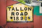 TallonRd