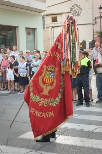 Parade10