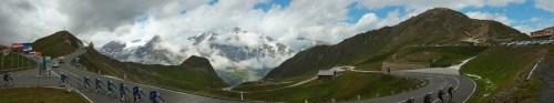 Austria14_1