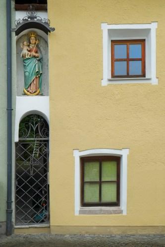 Austria23