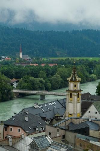 Austria30