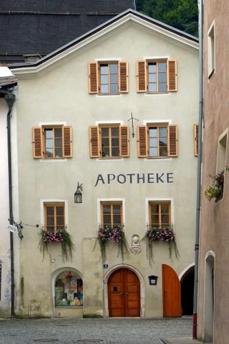 Austria39