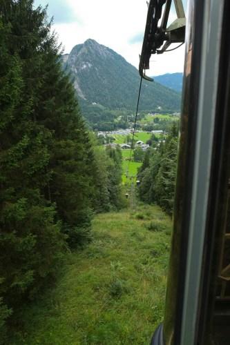 Austria73