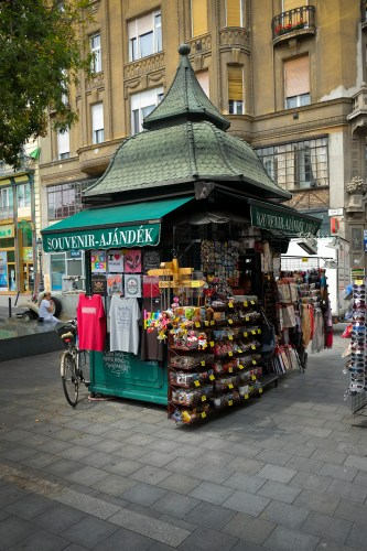Budapest79