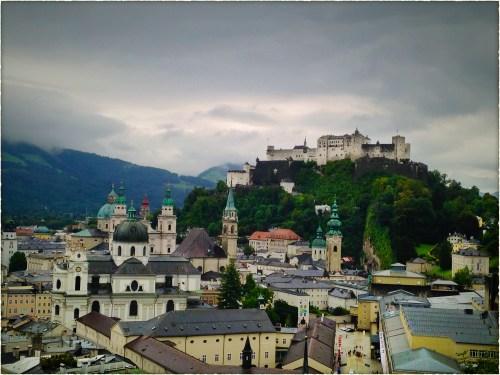 Austria131