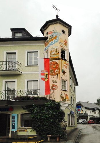 Austria158