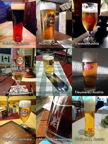 Beer11T