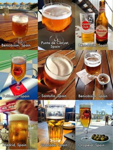 Beer3T