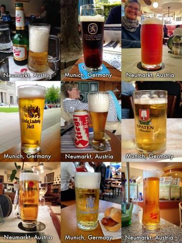 Beer9T