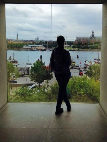 Wendi-Stockholm10