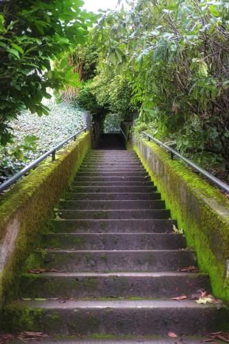 Walkway8