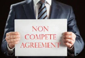 What to do if Your Employer Wants You to Sign a Non-Compete, Revisited