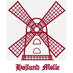 Højlund Mølle Sponsorer
