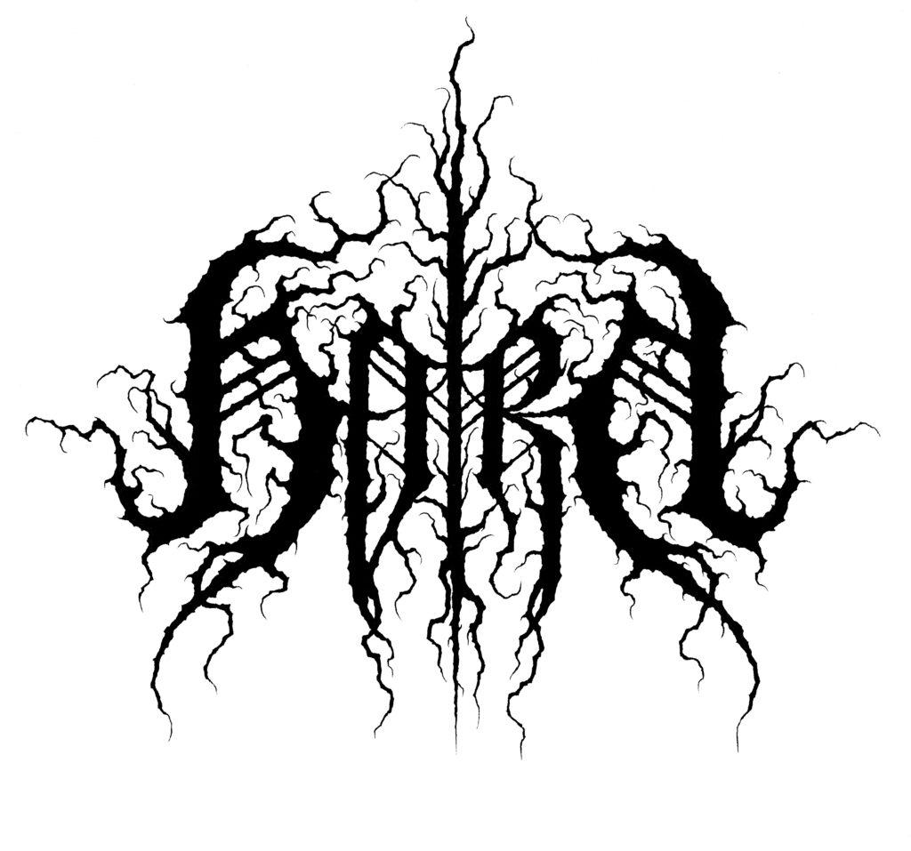 Horn Set Release Date For New Iron Bonehead Mini Album