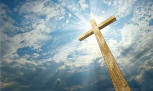 In welcher Beziehung stehen Gott und Jesus zueinander? - Missionswerk Bruderhand