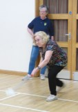2017-3-3-curling-jennie-in-action-she-hopes