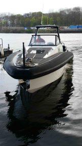 Agapi950-Yamaha300Hp-front