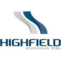 Highfield EN