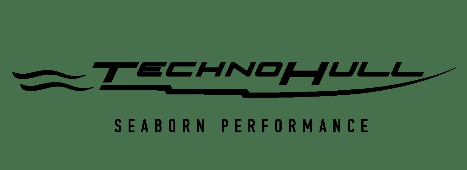 Technohull NL