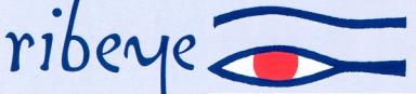 Ribeye NL