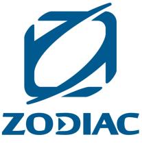 Zodiac NL