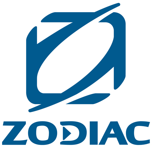 Zodiac EN