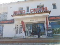 Immo Center Empuriabrava