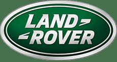 logo landrover