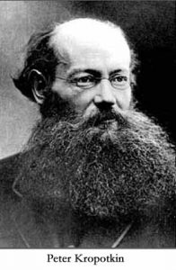 Anarchisten%20Kropotkin