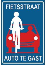 fietsstraat_0_0