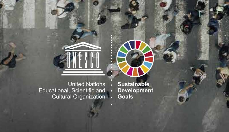 UNESCO_cover_page