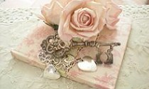 romantic-and-roses nieuw