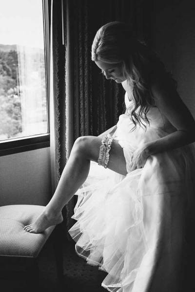 Paige Jones Photography via Ruffled Blog