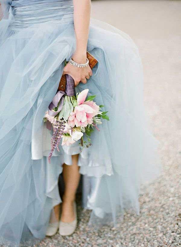 Alice Swedenborg via Wedding Party App