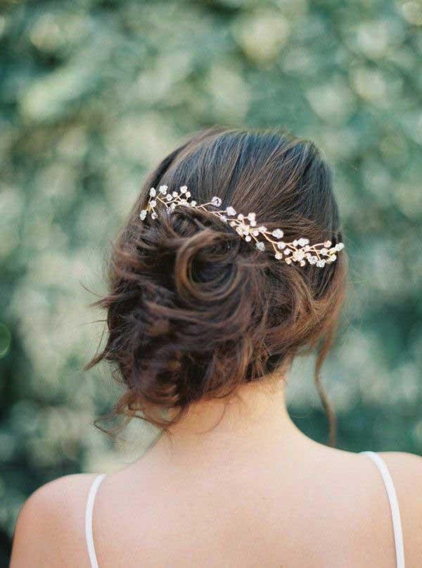 Carolly Photography via Wedding Chicks