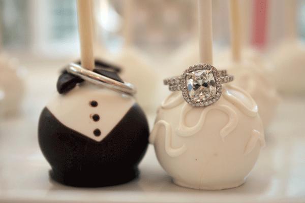 Cake pops 2_Bruiloft Inspiratie