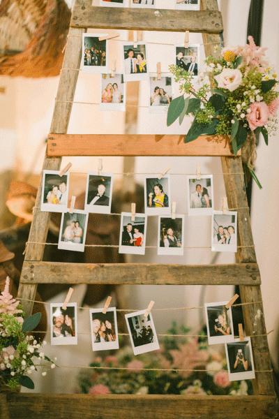 Polaroid 2_Bruiloft Inspiratie