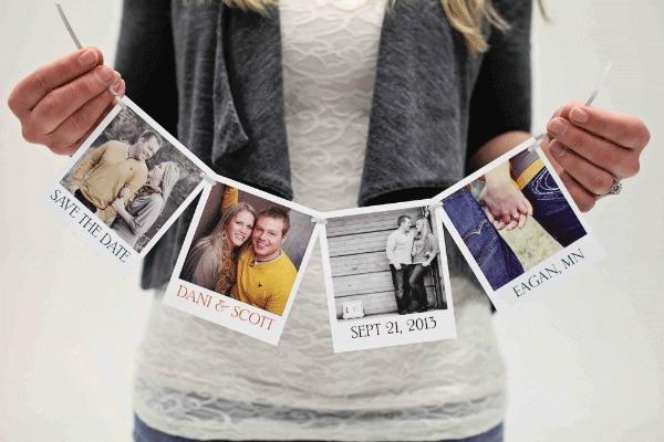 Polaroid 4_Bruiloft Inspiratie