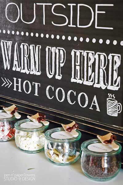 Chocolademelk 3_Bruiloft Inspiratie