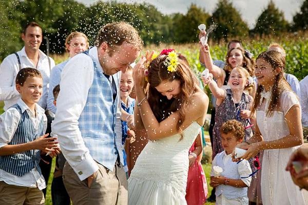 Bruidspaar 3_Bruiloft Inspiratie