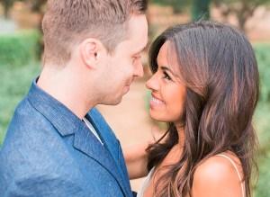 Verloving bekendmaken