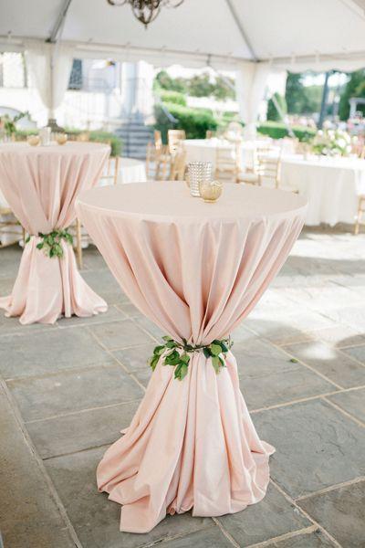Trouwlocatie voor grote bruiloft