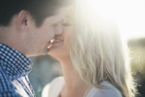 Bruiloft plannen zonder stress