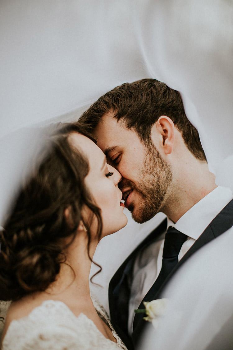 Wat Kost Een Bruiloft De Complete Lijst Met Uitgaven
