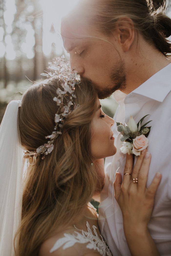 Gratis trouwen bij de gemeente