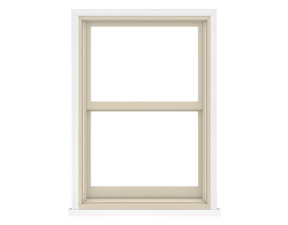 Earthwise windows The Harmony Series