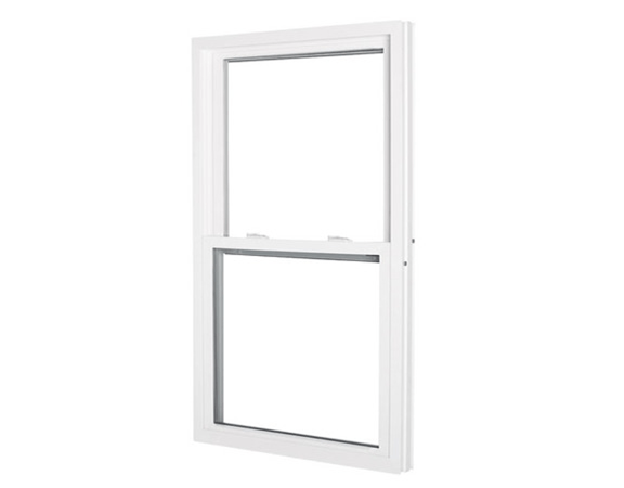 Earthwise windows The PRO -Tech 177