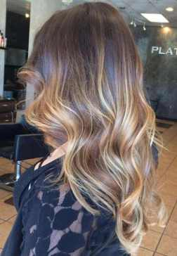 6-caramel-balayage-for-brown-hair