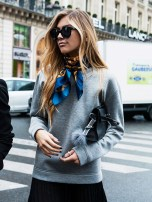 silk-scarf-bruinista4